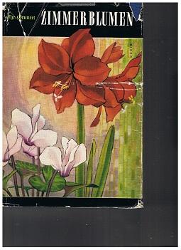 Der schöne Garten . Das praktische Gartenbuch - eun unentbehrliches Nachsclagewerk für jeden .