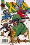 X-Men 18, Krieger der Morgenröte , 1998, (Panini Marvel Comics) Marvel Deutschland 1. Auflage