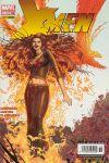 X-Men 36, Auf Fall und Knall, Dez 2003 (Panini Marvel Comics)