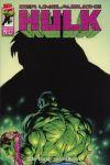 Marvel Special 19 Der Unglaubliche Hulk Schlachtfeld Erde, Panini Marvel Comic. Comic-Heft