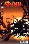 Spawn Kiosk 16, Infinity (Comic Heft)