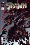 Spawn Kiosk 19, Infinity (Comic Heft)