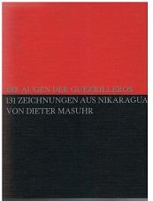 Masuhr, Dieter: Die Augen der Guerrilleros .