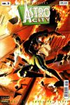 Astro City 3, Speed Comics