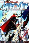 Astro City 7, Speed Comics