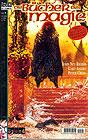 Bücher der Magie Heft 5, Bannkreise Teil 1 von 2 (Vertigo DC Speed Comics)