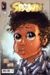 Spawn Kiosk 30,  Okt 1999, Infinity Image Comics, Comic-Heft.
