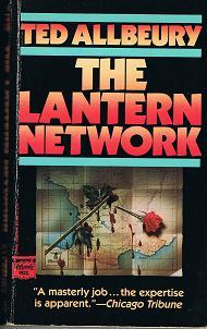 The Lantern Network (0445408758)