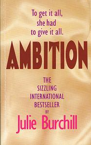 Ambition (0061000485)