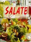 Salate für jede Jahreszeit .