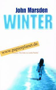 Winter, winter is sixteen. It