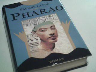 Pharao. Roman . 3860476602