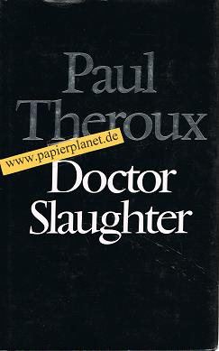 Doctor Slaughter (0241112559)