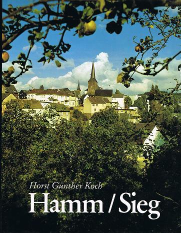 Hamm/Sieg
