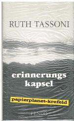 Erinnerungskapsel : Erzählungen. ; 3858421391