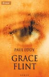 Grace Flint . Roman . Thriller
