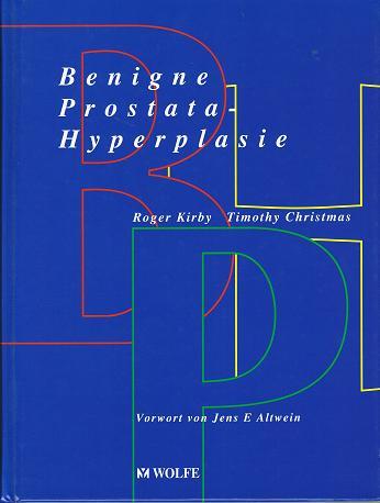 Benigne Prostata-Hyperplasie (1563756684)