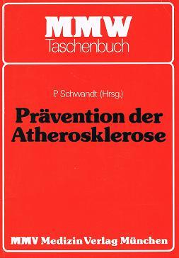 Prävention der Atherosklerose (3820811052)