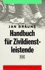 Handbuch für Zivildienstleistende. 9783462020601