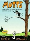 McDonnell, Patrick: Mutts, Bd.3