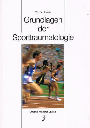 Grundlagen der Sporttraumatologie (3980199908)
