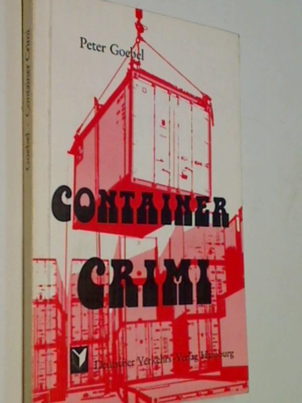 Container-Crimi.