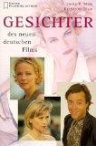 Gesichter des neuen deutschen Films.