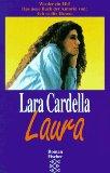 Laura : Roman. Dt. Erstausg