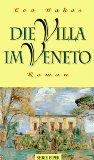 Die Villa im Veneto.
