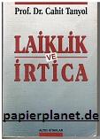 Laiklik ve Irtica