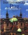 Das historische Prag (8090087507)