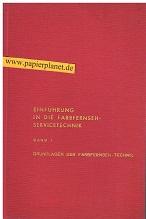 Einführung in die Farbfernseh-Servicetechnik. Band I: Grundlagen der Farbfernseh-Technik.  2. Aufl.