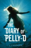 The diary of Pelly-D (Sprache: Englisch)