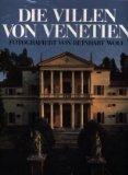 Die Villen von Venetien ; 9783860472255