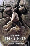 The Celts (Ancient Peoples and Places) 9780500272756