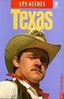 Texas.  APA-Guides ; 3826813952 hrsg. von Diana Ackland und Janie Freeburg. Fotogr. von Joe Viesti u.a., Komplett überarb. Aufl.