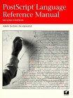 PostScript Language Reference Manual (APL)