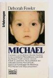 Michael. Bastei 61240 : Erfahrungen ; 340461240X