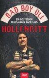 Höllenritt : ein deutscher Hells Angel packt aus. 9783430201063 Ulrich Detrois. Unter Mitarb. von Nicole Biewald