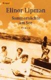 Sommernächte am See : Roman. = The inn at Lake Devine ; 3426651386