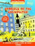 Stories of the unexpected : the adventures of Charles O