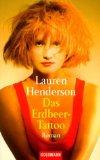 Das Erdbeer-Tattoo Roman , 9783442448722
