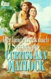A. Matlock, Curtiss: Der lange Treck nach Sacramento.