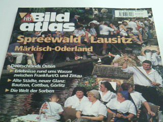 Rolling Stone Deutsche Ausgabe 2012 Heft 12