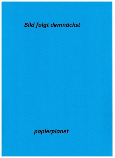 Lernhilfen Deutsch, 4. Klasse, Rechtschreibung : Für die weiterführende Schule
