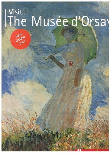 Visit The Musee d