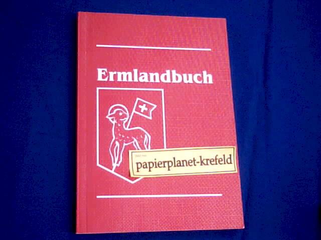 Ermlandbuch 2008, Nr. 59, 141. Jahrgang