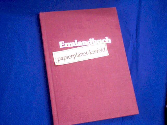 Ermlandbuch 1990, Nr. 41, 123. Jahrgang