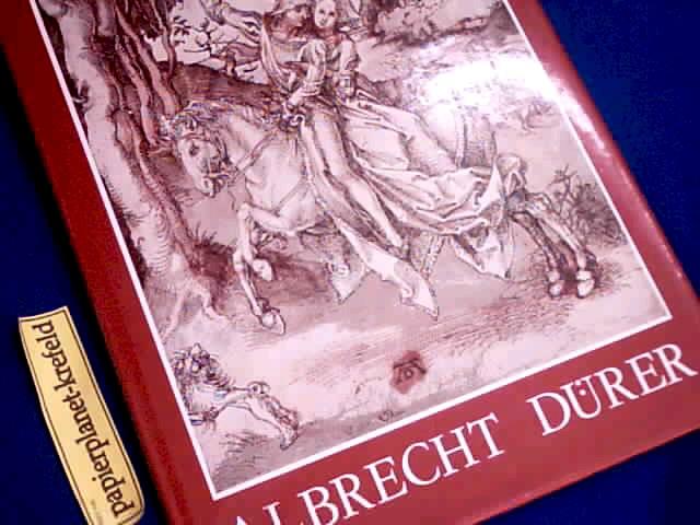 Albrecht Dürer. ; 3811200364