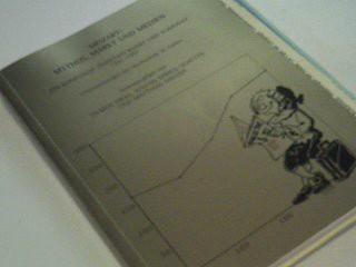 Mozart - Mythos, Markt und Medien Ein Komponist zwischen Kunst und Kommerz 1791-1991, Untersuchungen der Hochschule St. Gallen , 3851450248